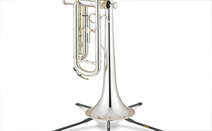 Hercules Wind and Percussion Stands